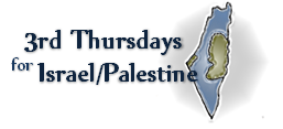 Image result for EPF Palestine Israel Network PINontheGo 19 March 2020